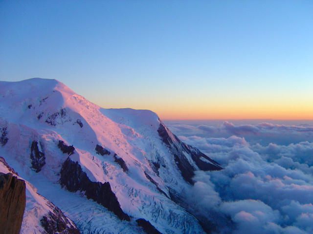 z mont blanc sunset1